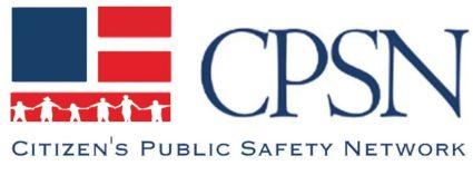 Citizen's Public Safety Network